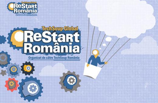 ReStart România