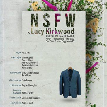 NSFW. Care este prețul nudității tale?
