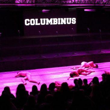 Columbinus – viața ca un roller-coaster