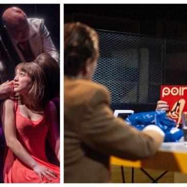 Top 10 spectacole de teatru care merită văzute în București @iqool