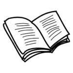 book_cronici
