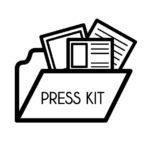 press_kit