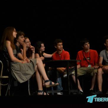 Premiile IDfest 13