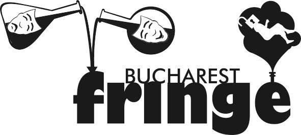 LSD Theatre Show la Maratonul Teatrului Independent – Bucharest Fringe