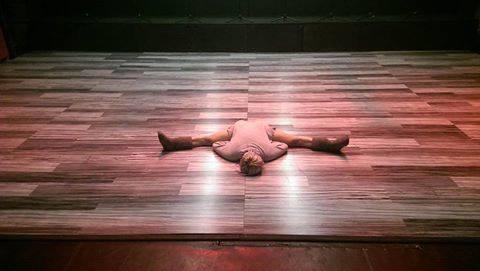 Colectiv Columbine (Teatrul Azi)