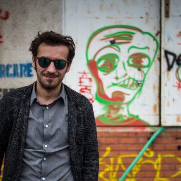 Horia Suru, un regizor nonconformist din peisajul teatrului românesc (interviu)